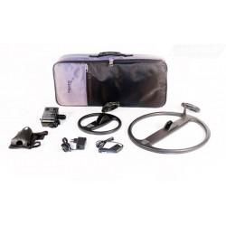 Nokta Velox Accessory Kit