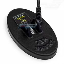 Катушка Nel Snake для Minelab X-Terra 7.5кГц
